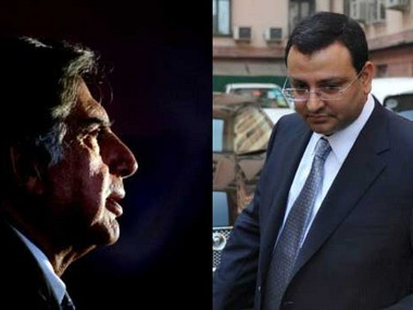 RatanTata_CyrusMistry Sexual harassment